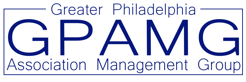 GPAMG - Greater Philadelphia Association Management Group LLC